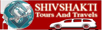 Car Rental In Jaipur Services